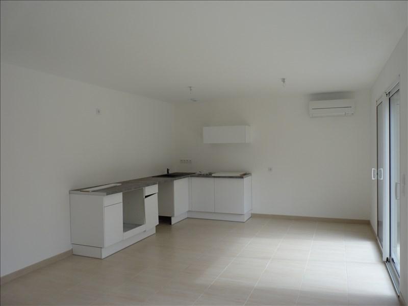 Vente maison / villa Pessac 299000€ - Photo 4