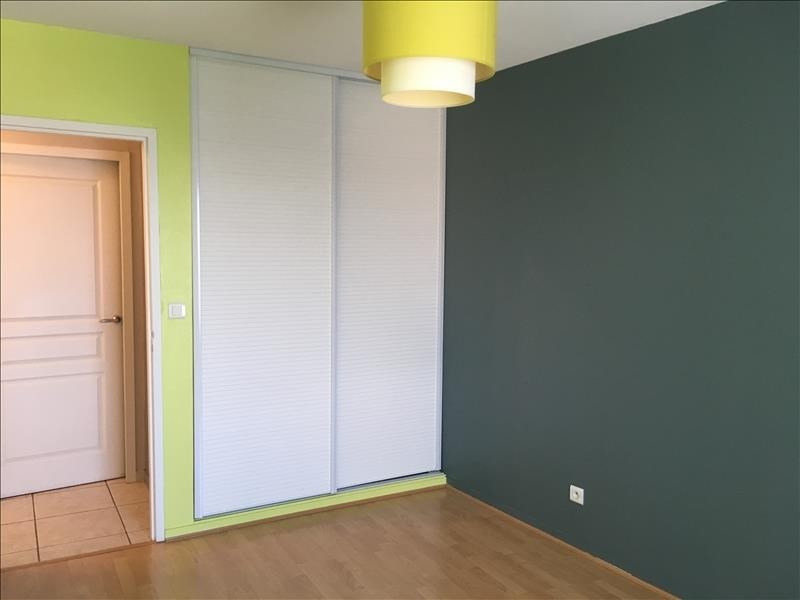 Location appartement Dax 730€ CC - Photo 4