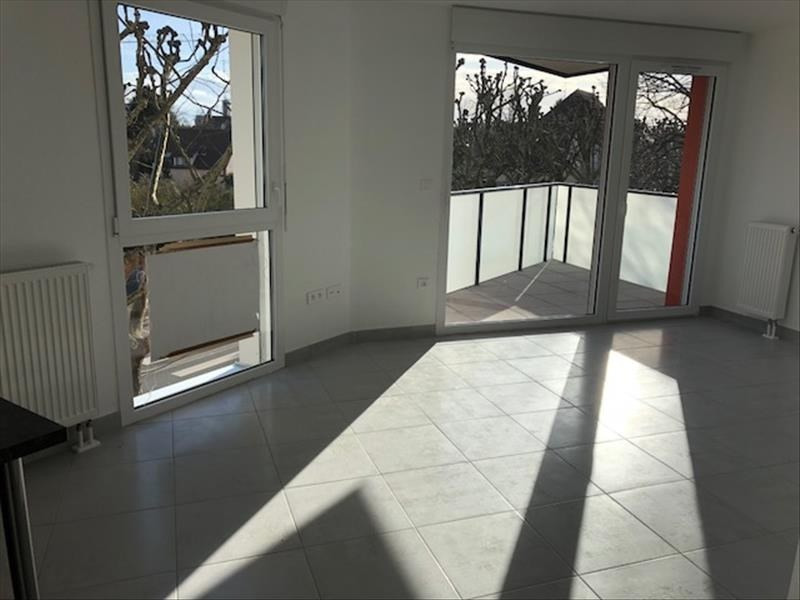 Location appartement Strasbourg 763€ CC - Photo 6
