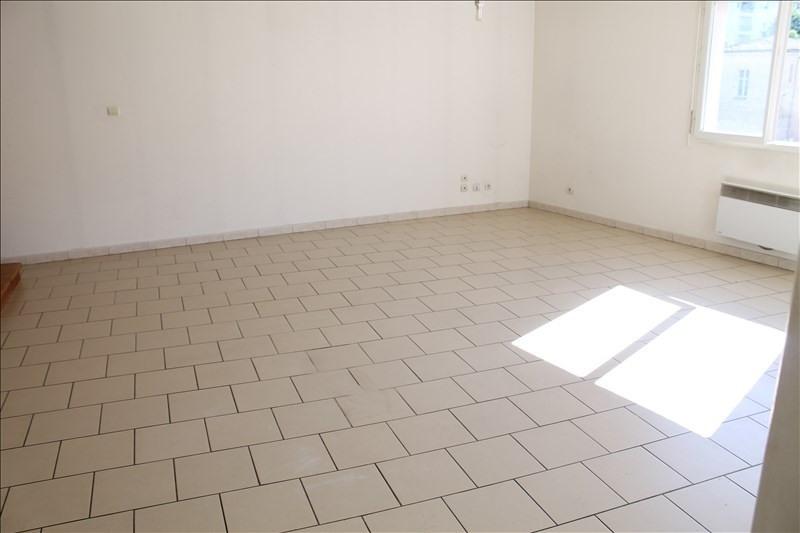 Locação apartamento Langon 635€ CC - Fotografia 4