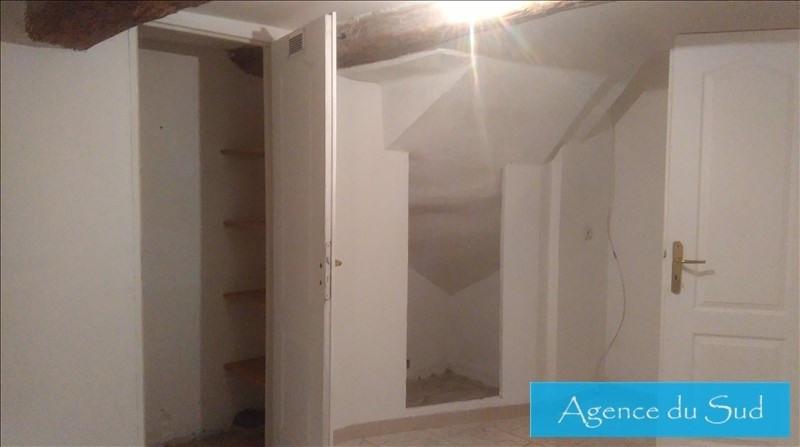 Vente appartement St zacharie 152000€ - Photo 7