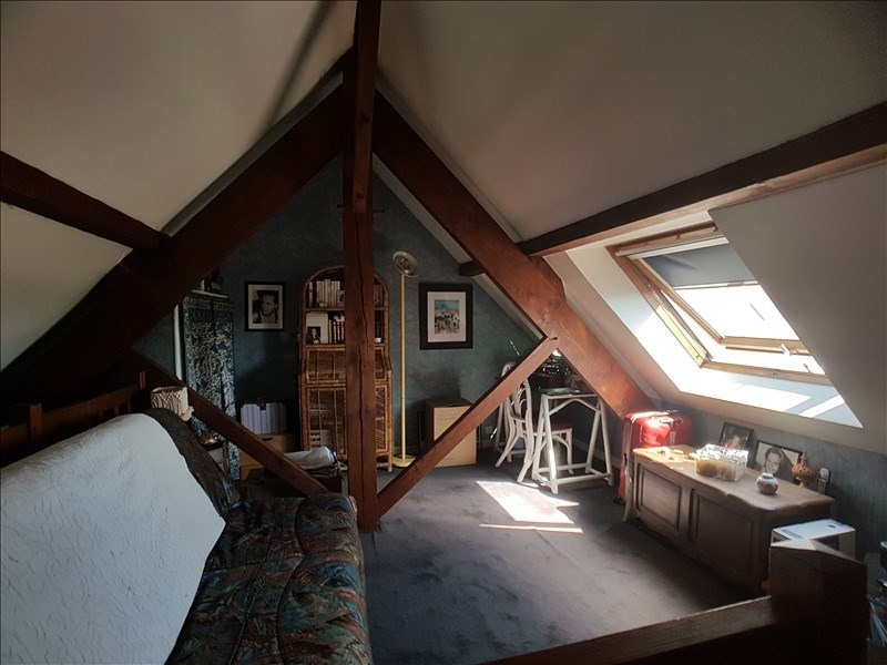 Vente appartement Brie comte robert 210000€ - Photo 6