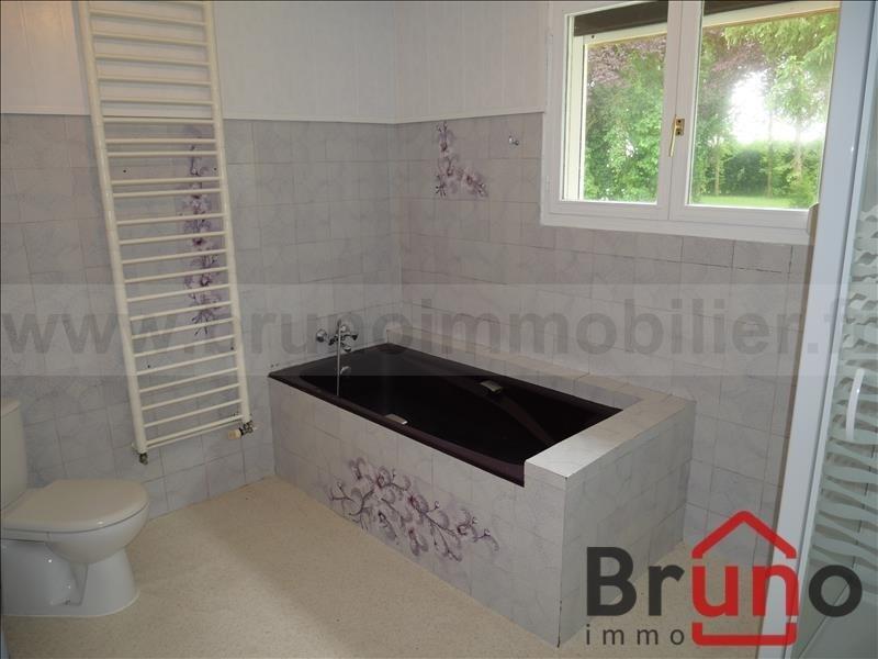 Vendita casa Quend 367000€ - Fotografia 11