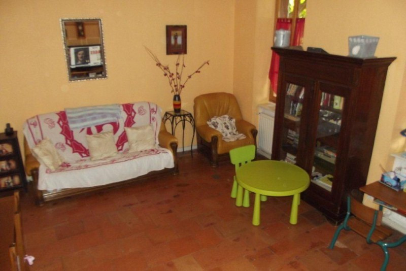 Vente maison / villa Lacroix falgarde 291500€ - Photo 8
