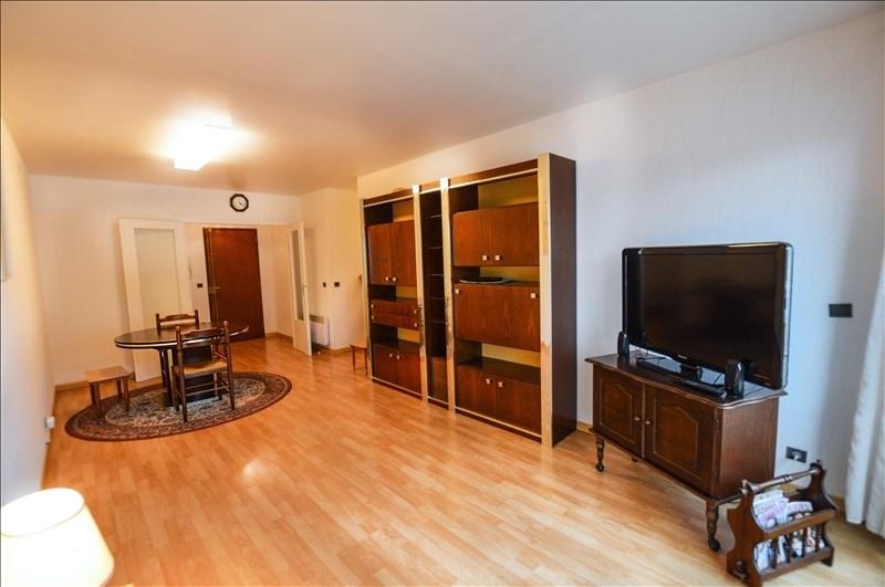 Vente appartement Pau 97200€ - Photo 2