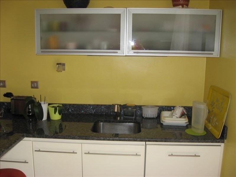Vente appartement Grenoble 230000€ - Photo 10