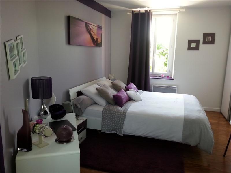 Sale house / villa Vienne 174000€ - Picture 3