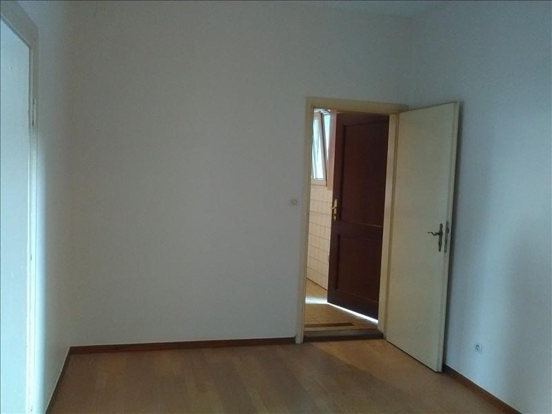 Venta  edificio Bischwiller 372750€ - Fotografía 4