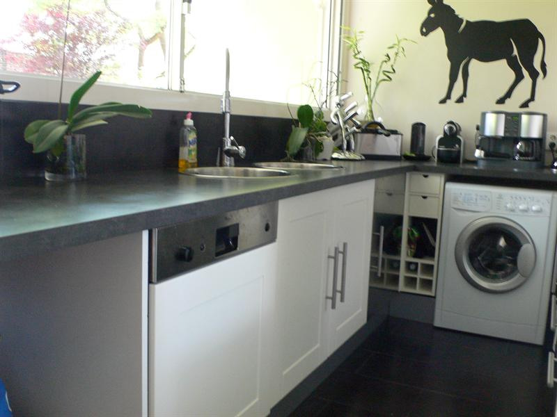 Sale apartment Lille 239 000€ - Picture 3