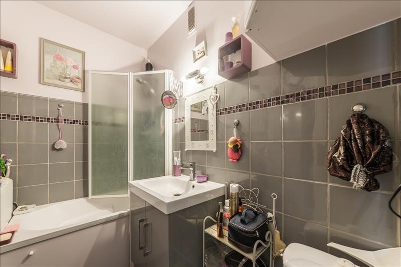 Sale apartment Paris 15ème 750000€ - Picture 7