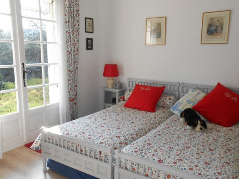 Vente maison / villa Salernes 525000€ - Photo 17
