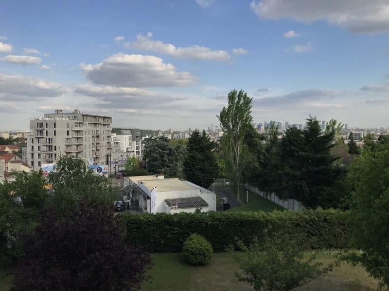 Sale apartment Bezons 189000€ - Picture 6