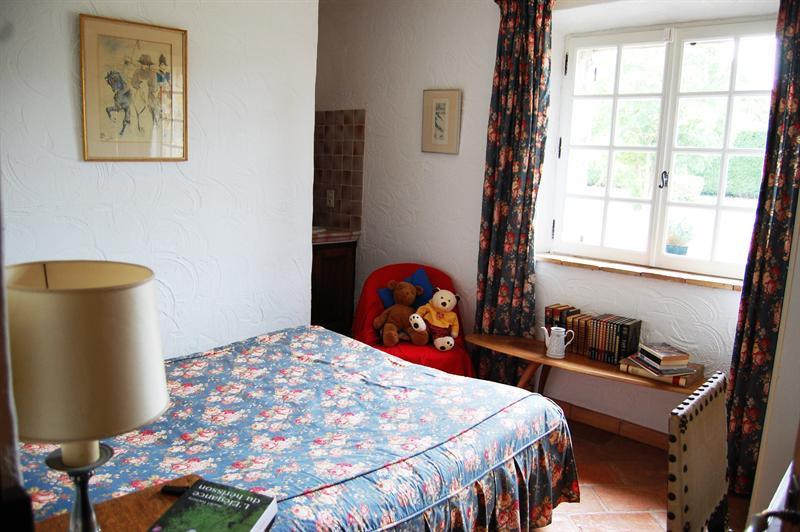 Vente de prestige maison / villa Fayence 1100000€ - Photo 35