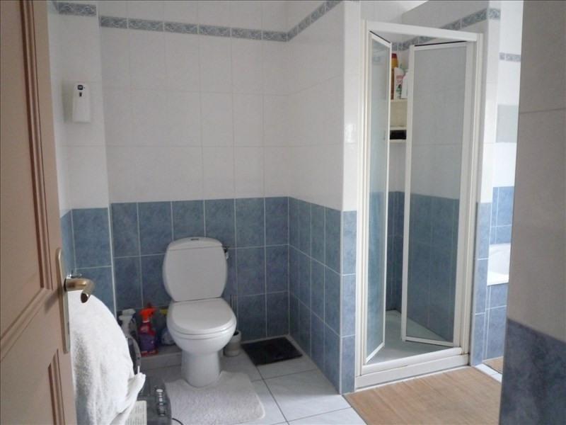Vente maison / villa Ste marie 355000€ - Photo 9