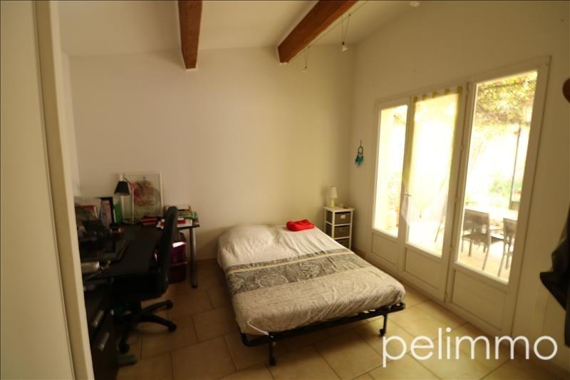 Vente maison / villa Mallemort 248000€ - Photo 4