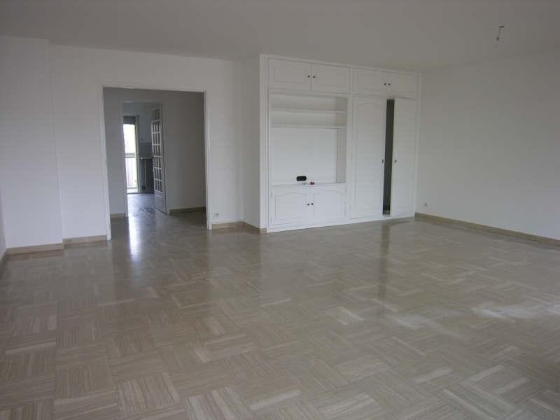 Rental apartment Toulon 910€ CC - Picture 3