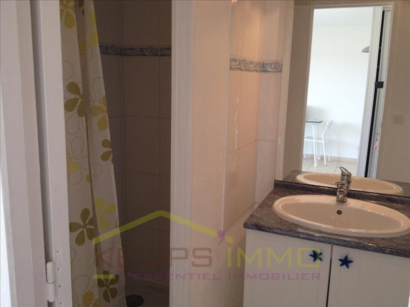 Location appartement Perols 454€ CC - Photo 3