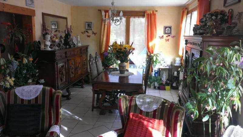 Vente maison / villa Secteur  lavaur 178000€ - Photo 5