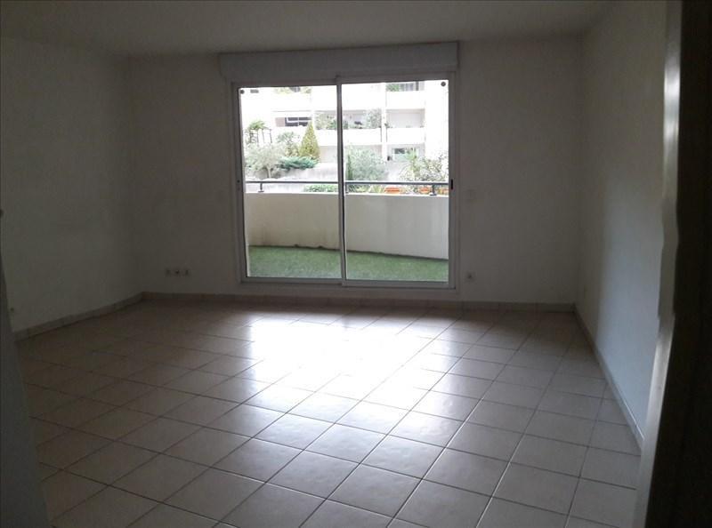 Location appartement Marseille 8ème 998€ CC - Photo 9