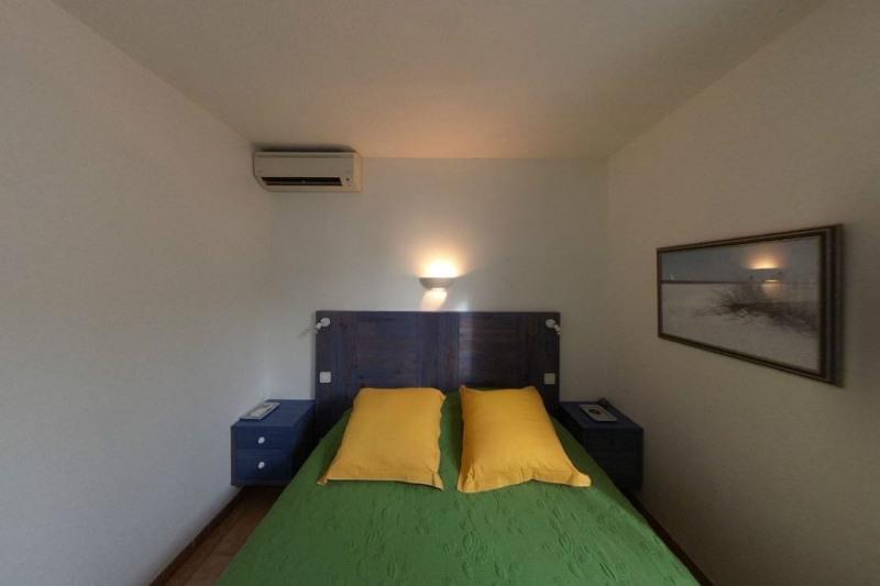 Vente appartement Le grau du roi 250000€ - Photo 9