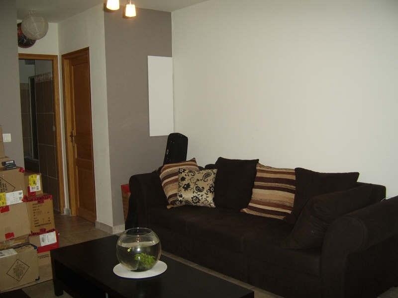 Location appartement Nimes 560€ CC - Photo 6