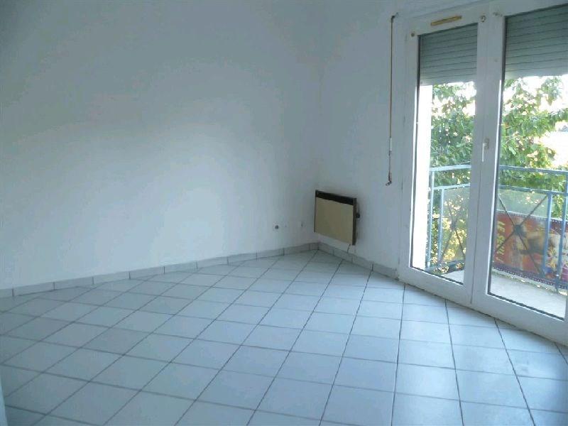 Revenda apartamento Savigny sur orge 115000€ - Fotografia 3