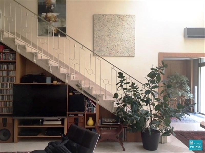 Vente de prestige maison / villa Sceaux 1766000€ - Photo 2