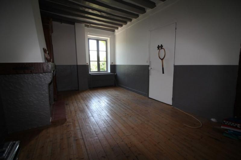 Vente maison / villa Trilport 325000€ - Photo 9