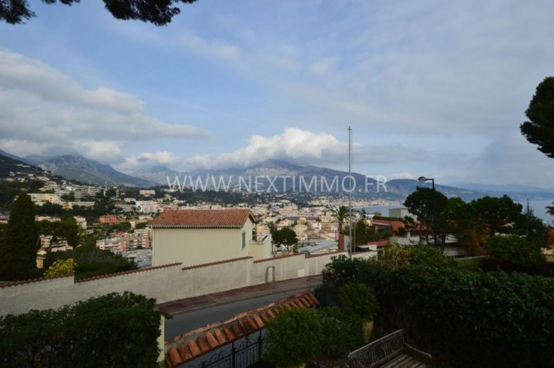 Revenda residencial de prestígio casa Roquebrune-cap-martin 795000€ - Fotografia 12