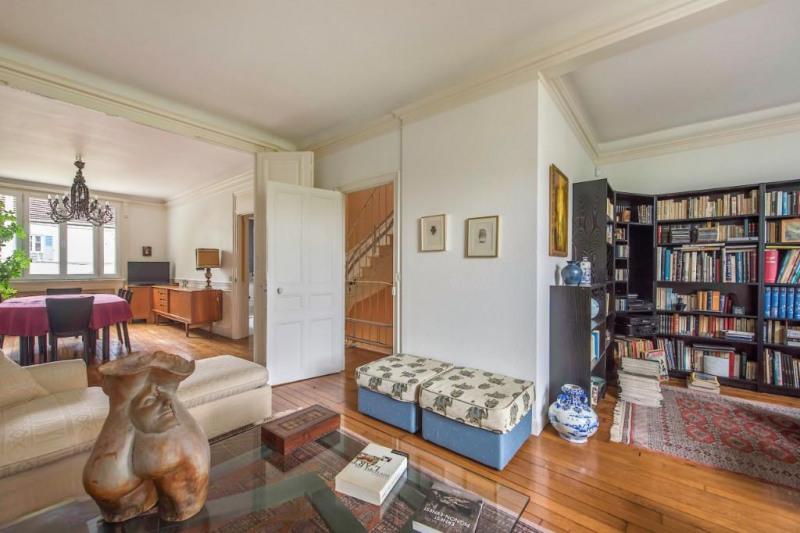 Vente de prestige maison / villa Chatou 1050000€ - Photo 3