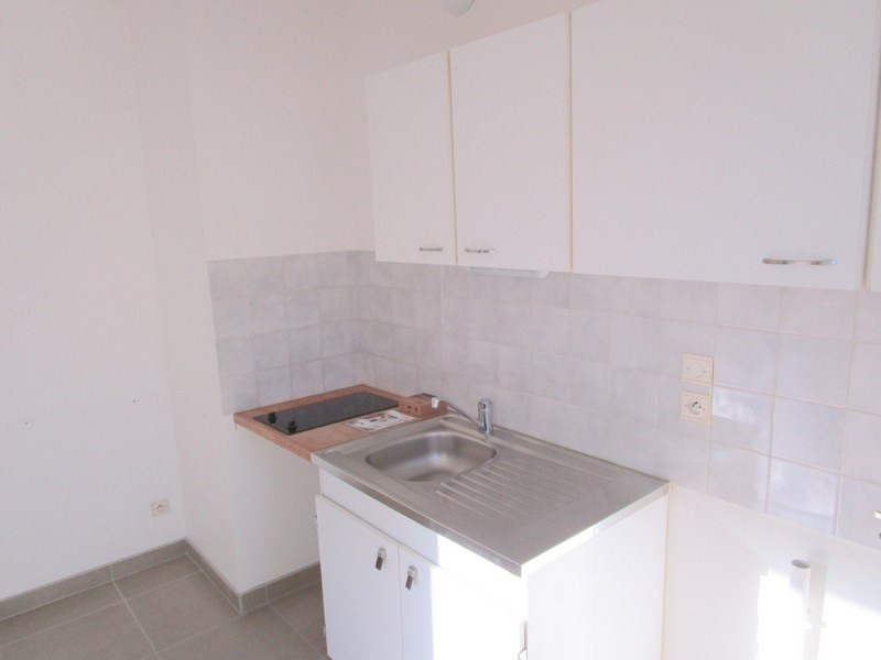 Location appartement Bailly 899€ CC - Photo 3
