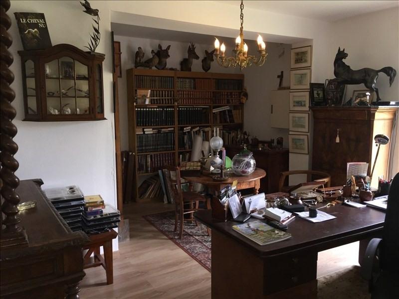 Vente de prestige maison / villa Saint sulpice de royan 574750€ - Photo 8