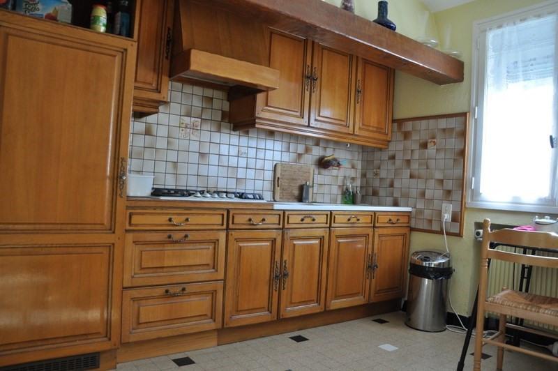 Sale house / villa Veyziat 219000€ - Picture 3