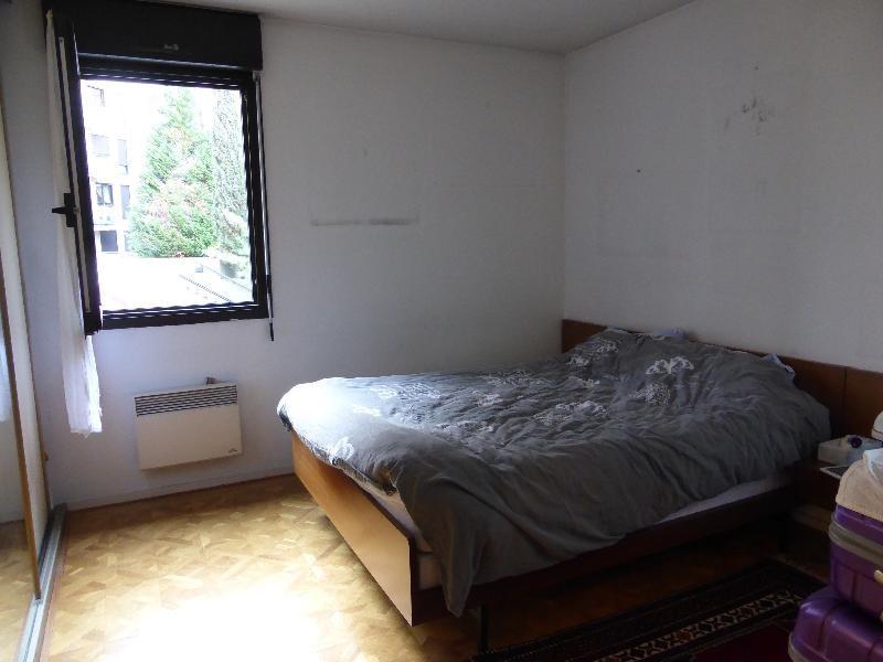 Vente appartement Toulouse 390000€ - Photo 7