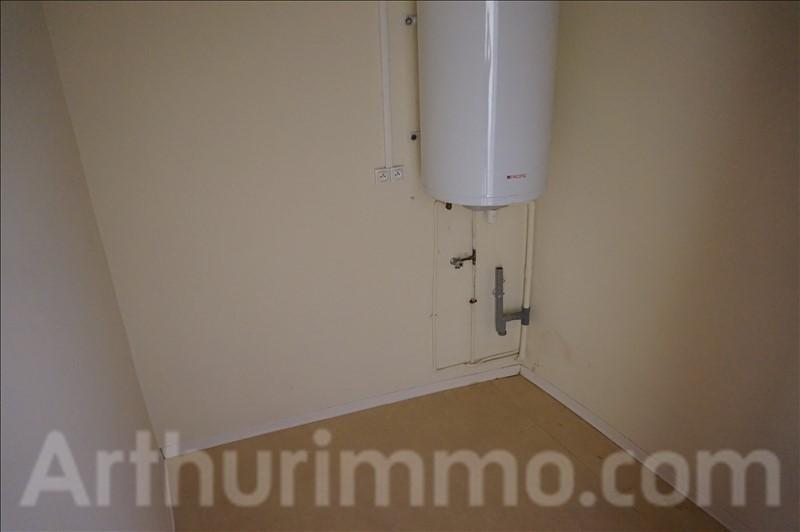 Rental apartment St andre de sangonis 580€ CC - Picture 7