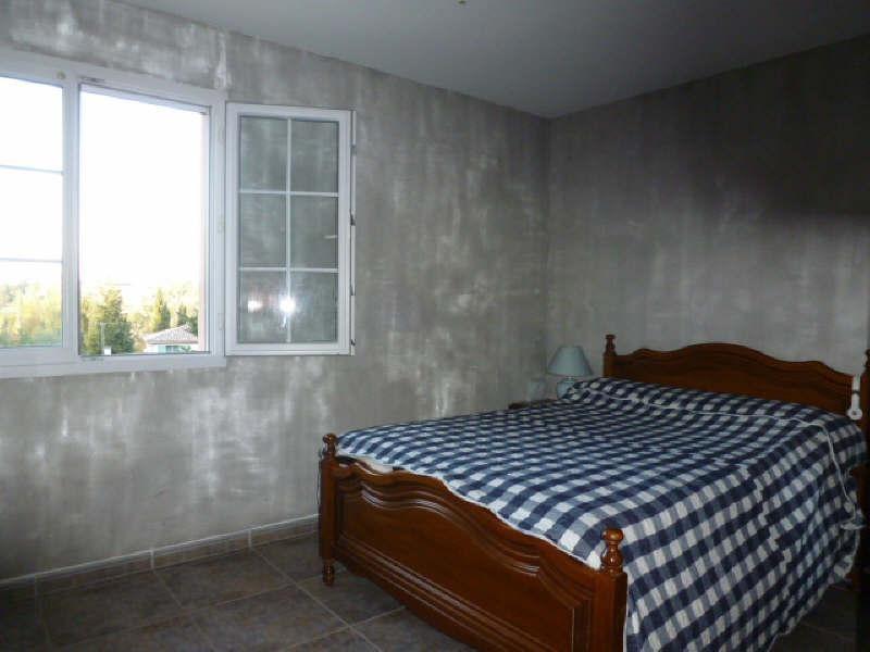 Venta  casa Saint-lys 435000€ - Fotografía 5