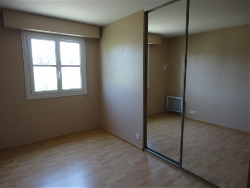 Location appartement Gif sur yvette 1 337€ CC - Photo 9