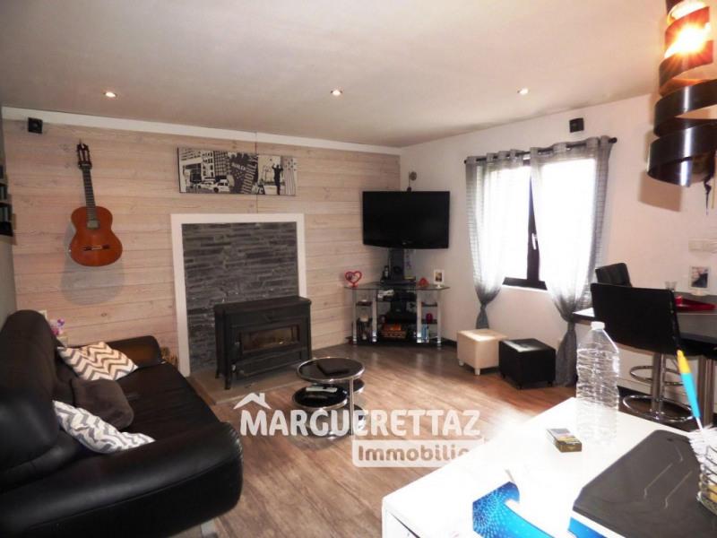 Sale house / villa Marignier 287000€ - Picture 4