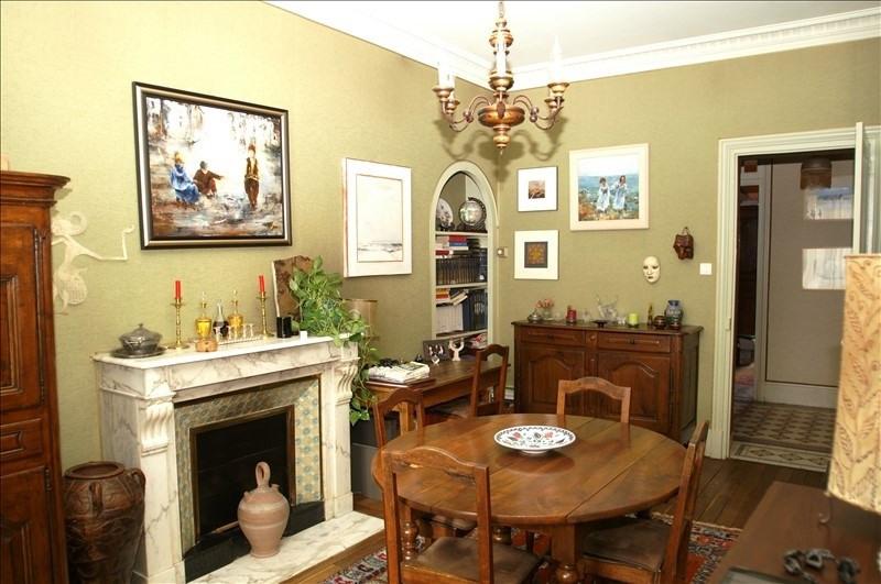 Venta  apartamento Bourgoin jallieu 260000€ - Fotografía 2