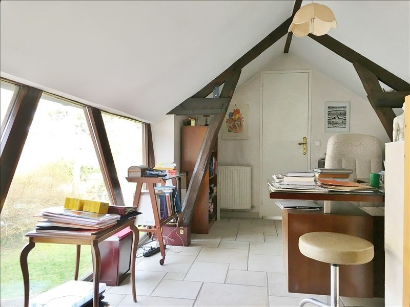 Sale house / villa Sens 373000€ - Picture 8