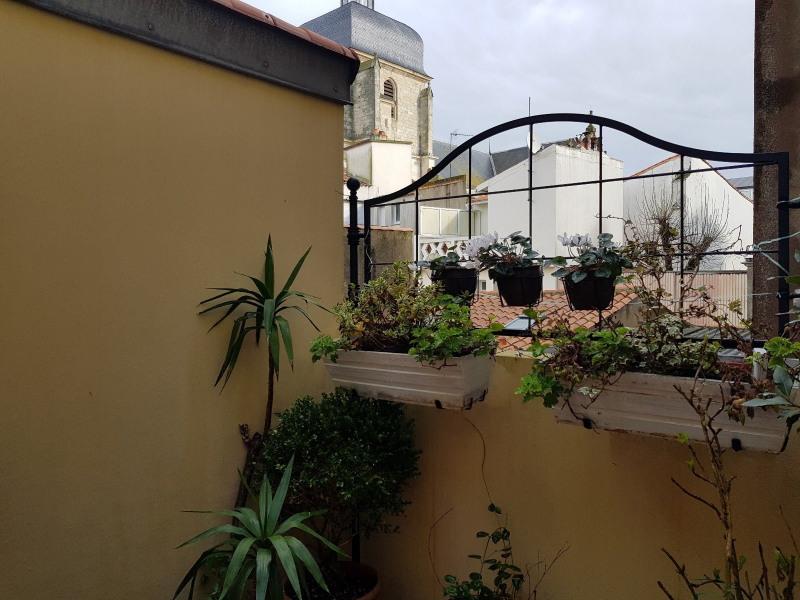 Deluxe sale house / villa Les sables d olonne 980000€ - Picture 2