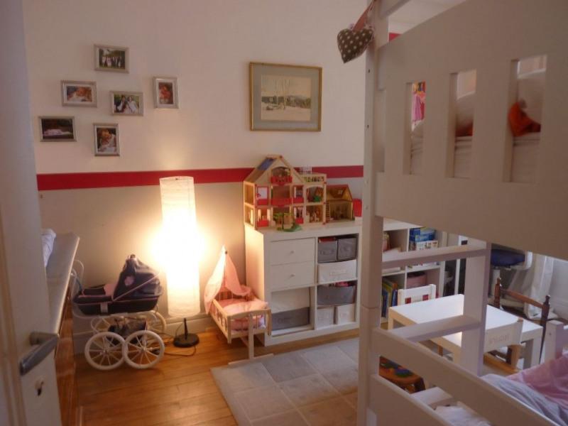 Vente appartement Montrouge 448000€ - Photo 8