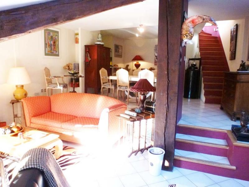Sale apartment Avignon 270000€ - Picture 6