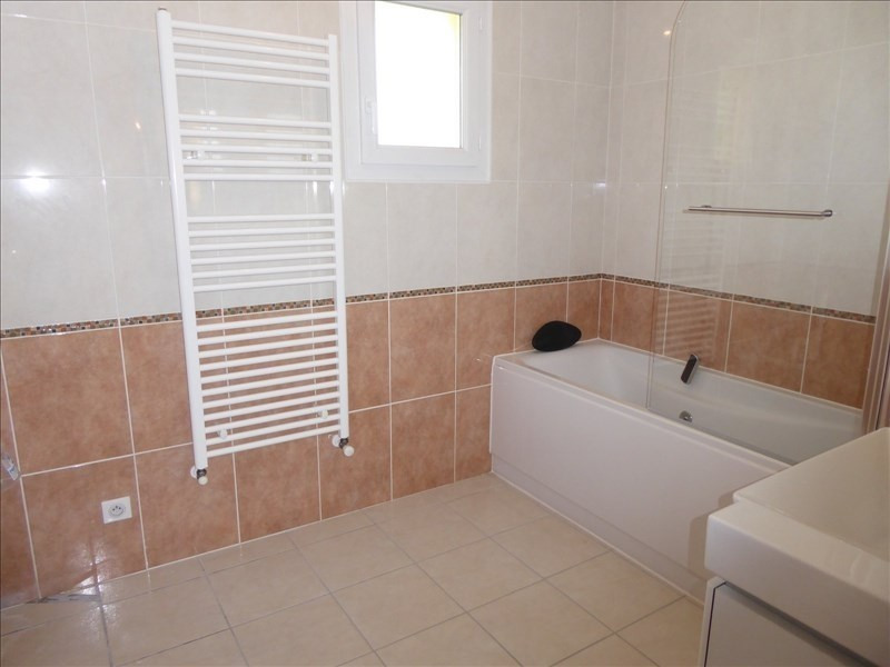 Sale apartment Ferney voltaire 749 000€ - Picture 9