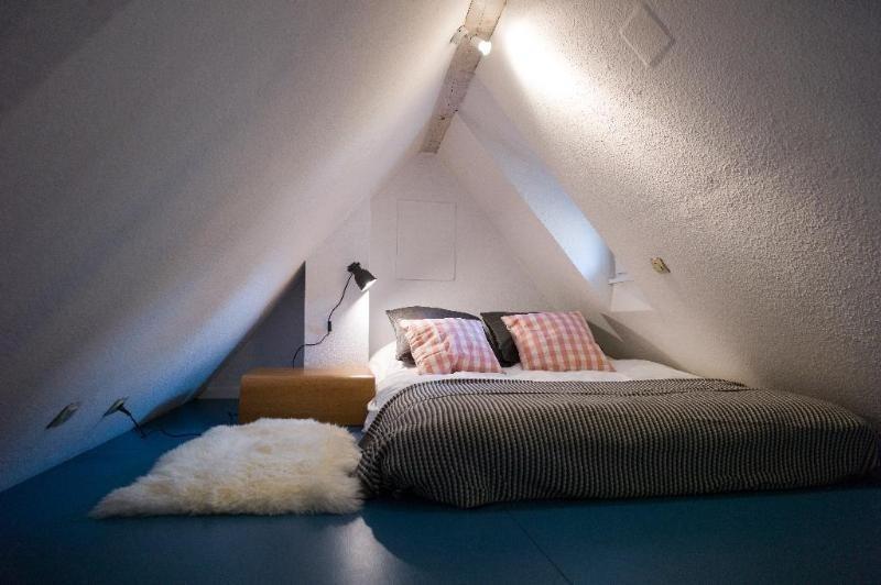Location vacances appartement Strasbourg 910€ - Photo 4