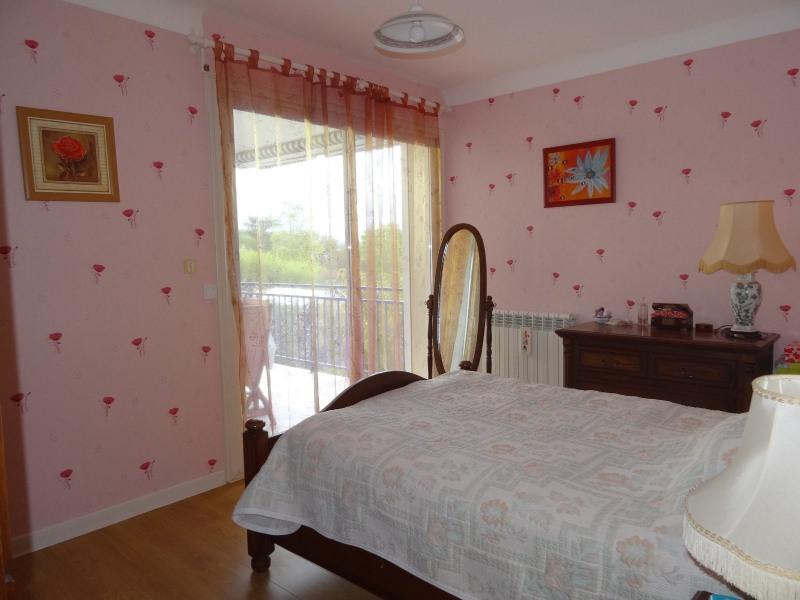 Sale house / villa Agen 285000€ - Picture 10