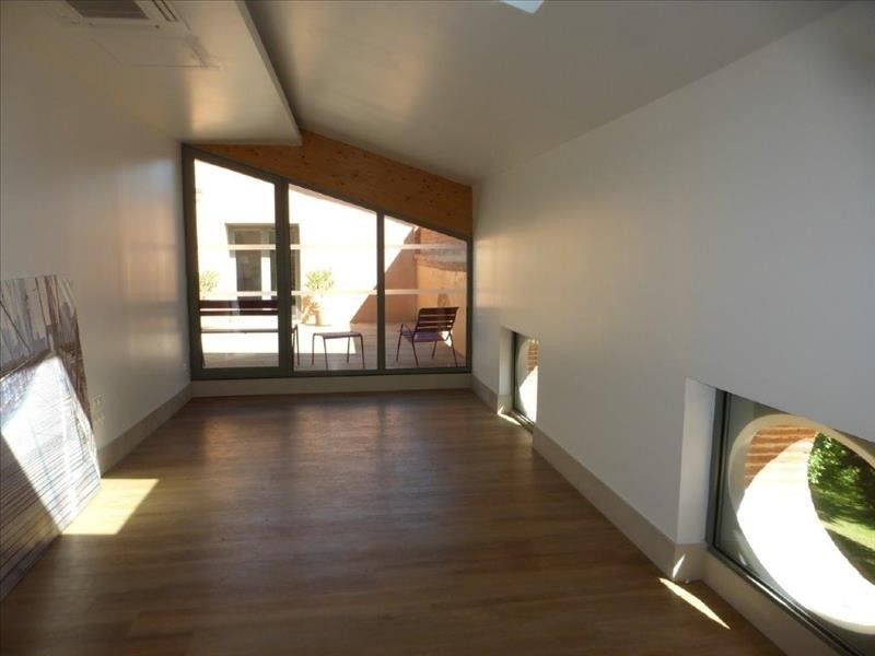 Location bureau Montauban 2 035€ HT/HC - Photo 7