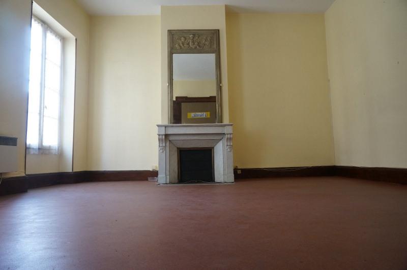 Venta  casa Agen 204000€ - Fotografía 10