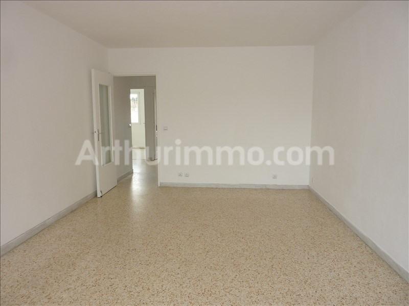 Rental apartment Frejus 762€ CC - Picture 2