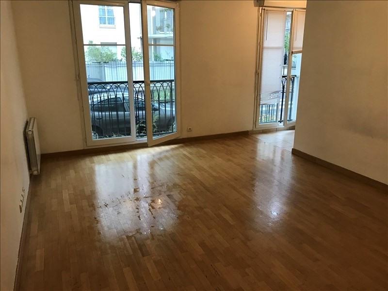 Location appartement Le perreux sur marne 996€ CC - Photo 2